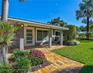 2132 NW 5th Ave, Wilton Manors image