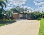 6694 Eastpointe Pines Street, West Palm Beach image