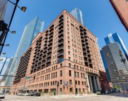 165 North Canal Street Unit 826, Chicago image