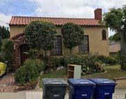 708   W Oak Avenue, El Segundo image
