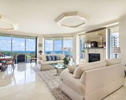 425 Beach Road Unit #6-O, Tequesta image