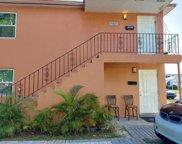 1002 Adams Street Unit #1, West Palm Beach image