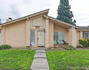 3581 Apple Blossom Way, Oceanside image