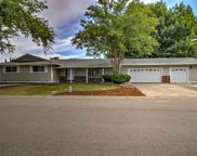 3710 Riverview Dr, Redding image