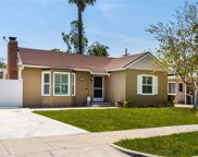 531   S Dickel Street, Anaheim image