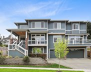 1077 NW Pickering St, Issaquah image