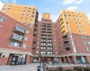 15 N Beacon Street Unit 420, Boston, Massachusetts image