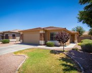 2147 W Tanner Ranch Road, Queen Creek image