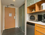 410 Atkinson Drive Unit 1222, Honolulu image