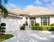 316 NW Bentley Circle, Port Saint Lucie image