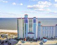 3000 N Ocean Blvd. Unit 1604, Myrtle Beach image