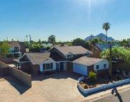 8519 E Sage Drive, Scottsdale image