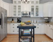 7342 Oak Manor Dr Unit 6202, San Antonio image