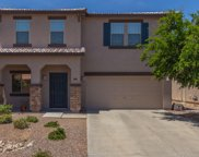 41126 N Hudson Trail, Anthem image