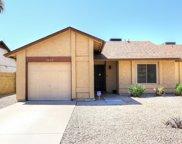 2825 E Isabella Avenue, Mesa image