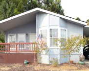 3637 Snell Ave 57, San Jose image