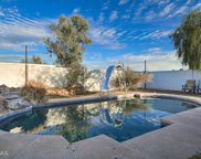 2069 W Greasewood Street, Apache Junction image