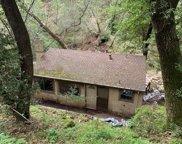 4414 Casa Loma Rd, Morgan Hill image