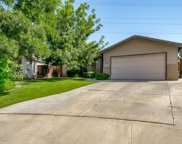 6208 Padua, Bakersfield image