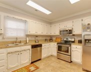 34 Colonial Way, Central Chesapeake image
