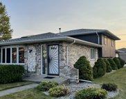 7800 S Narragansett Avenue, Burbank image