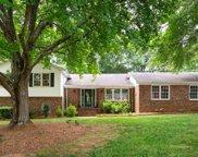 206 Dove Tree Road, Greenville image