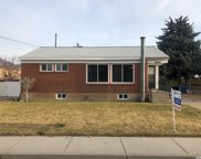 4588 S 125  W, Washington Terrace image