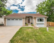 4592 West 110th Circle, Westminster image