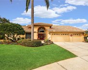 5621 Wellington Court, Palm Harbor image