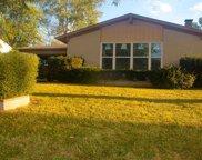4416 Alverado Drive, Fort Wayne image