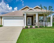 530 Grand Cypress Way, Murrells Inlet image