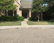 6204 Raintree Ct, Amarillo image