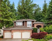 5974 Mont Blanc Place NW, Issaquah image