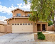 16553 W Desert Bloom Street, Goodyear image