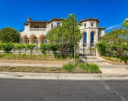 5471 Country Club Parkway, San Jose image