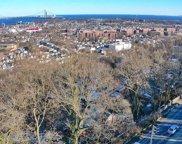0  Howard Avenue, Staten Island image