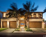 33 Strand Beach Drive, Dana Point image