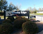 122 Creeks Edge Drive, Sneads Ferry image