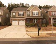 135  Cherry Bark Drive, Mooresville image