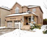 412 Forest Fountain Dr, Vaughan image