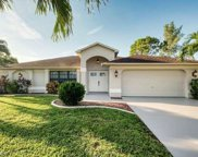 2716 Miracle  Parkway, Cape Coral image