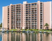 51 Island Way Unit 902, Clearwater Beach image