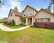 31902 Bobwhite Road, Spanish Fort image