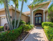 1599 Ballantrae  Court, Port Saint Lucie image