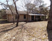 14384 Leisure Lane, Brooksville image