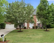 123  Nims Spring Drive, Fort Mill image