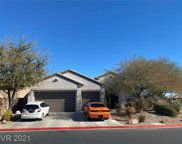 7204 Night Heron Way, North Las Vegas image
