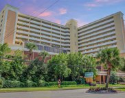 6900 N Ocean Blvd. N Unit 742, Myrtle Beach image