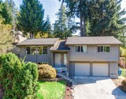 17533 66th Ave W, Lynnwood image