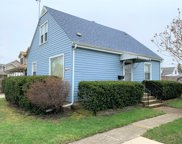 6637 Glenview Drive, Tinley Park image